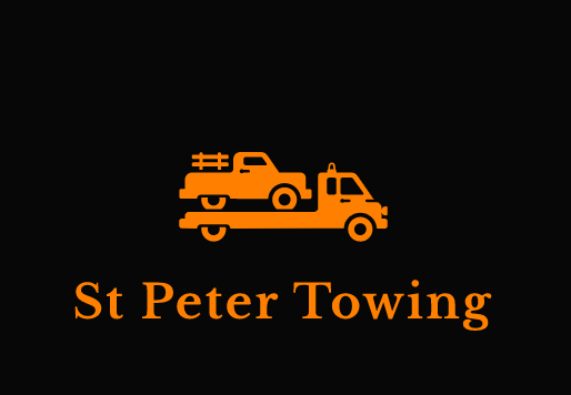 St Peters Towing